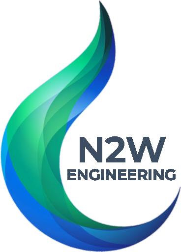 N2W Engineering